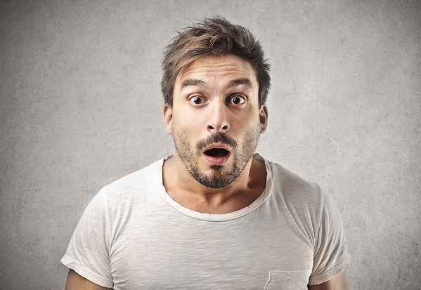 初産最適年齢が男性にもあるの?