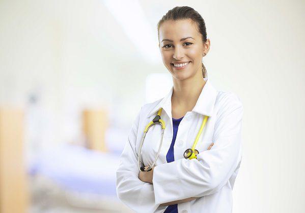 医学的な初産最適年齢は?