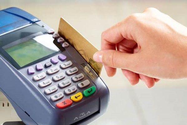 ローン・クレジット販売