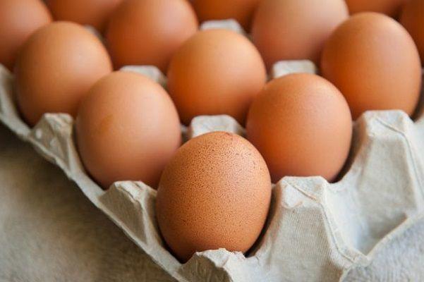 卵の1パック