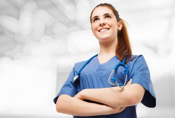看護師の人間関係の悩みを解決