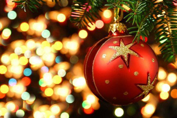 クリスマス彼氏獲得計画