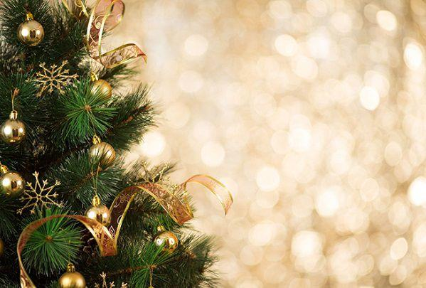 クリスマスまでに彼氏が欲しい