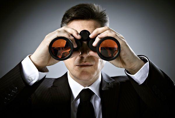 最適な探偵社をみつける