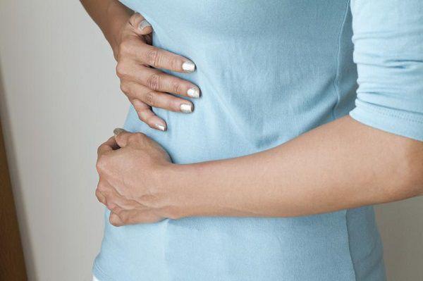 胃のムカムカ