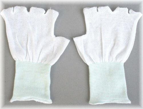 手汗用手袋