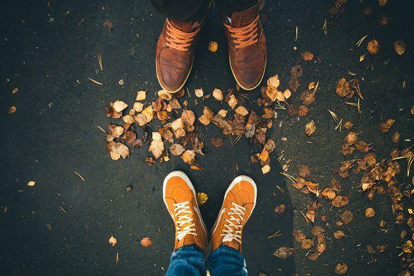 既婚者同士の恋愛