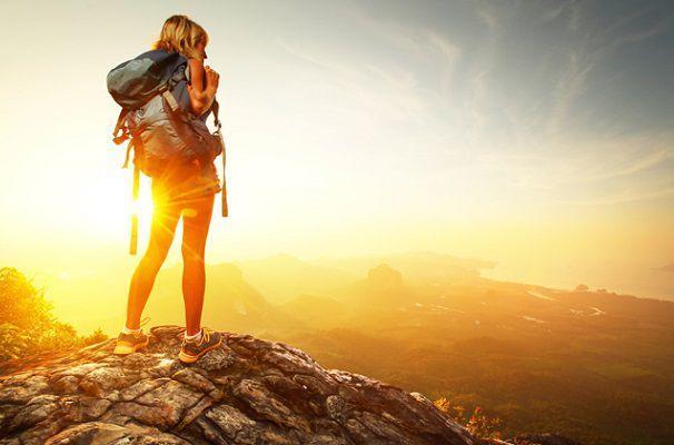 30代独女の人生の歩き方