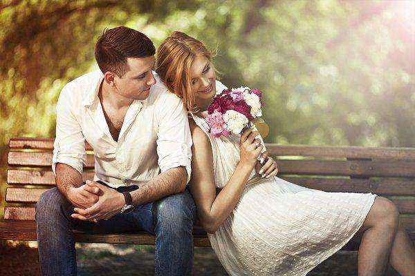 既婚男性は恋愛対象
