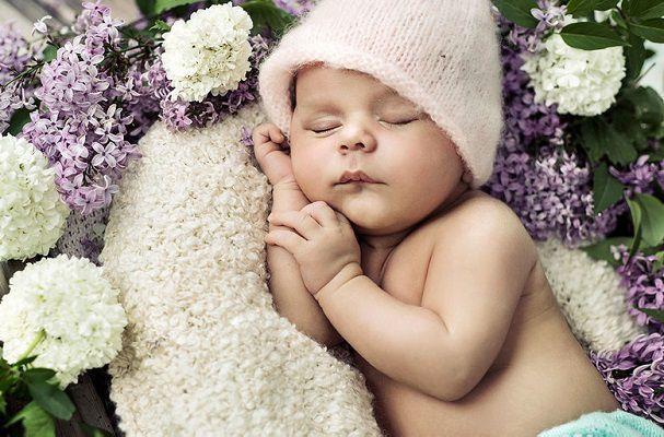 赤ちゃんも使える低刺激