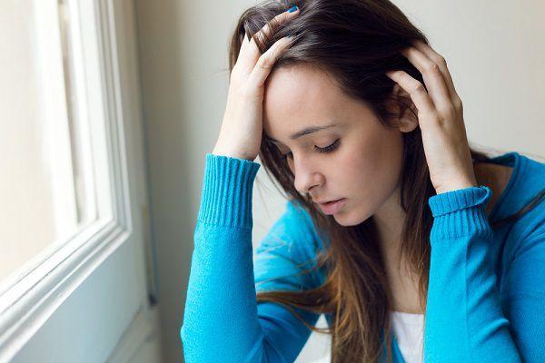 保育士の3割がうつ病と診断