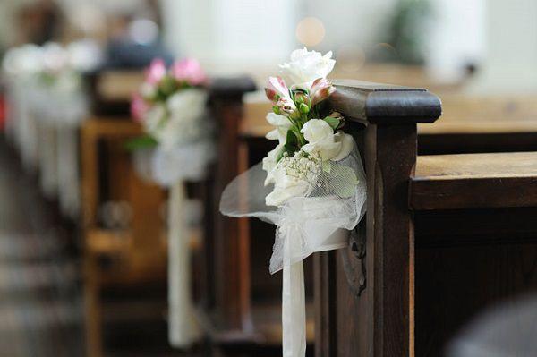 結婚式までにすべき黒ずみケア