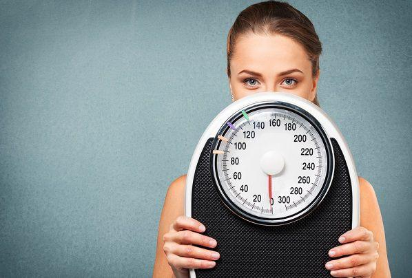 肥満遺伝子の型