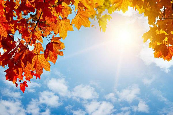 秋冬も紫外線対策