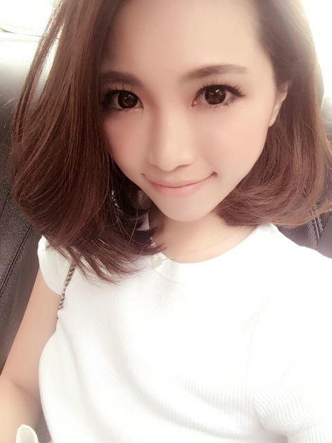 喜田彩子さん2