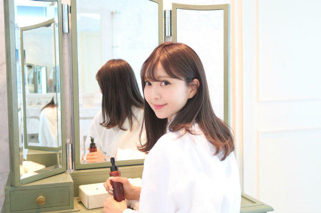 中田絵里奈1