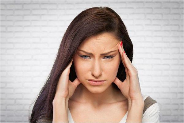 偏頭痛にはバファリン?ロキソニン?