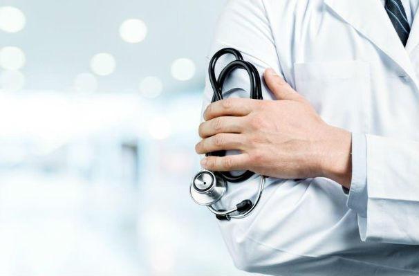 ロベクチンは医療用に開発
