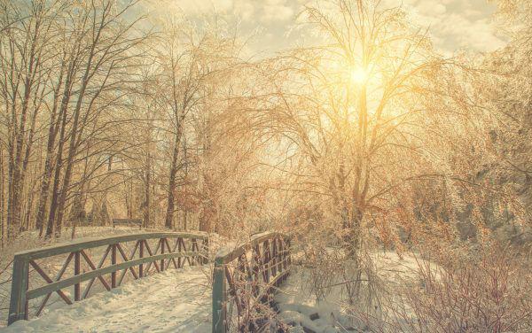 冬の紫外線9
