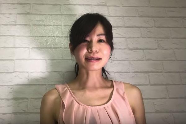 女性自活コンサルタント高木つぐみさん1