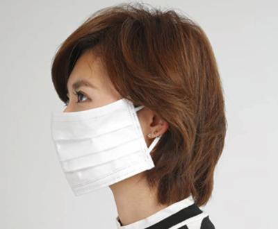 UVマスク・フェイスマスクタイプ